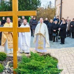 Obnova sv. misii (19.-23.11.2014)