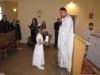 prvé sväté prijímanie (10)