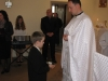 prvé sväté prijímanie (11)