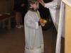 prvé sväté prijímanie (14)