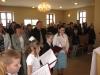 prvé sväté prijímanie (19)