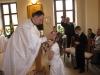 prvé sväté prijímanie (29)