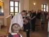 prvé sväté prijímanie (3)