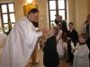 prvé sväté prijímanie (30)