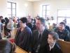 prvé sväté prijímanie (6)