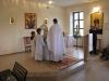 prvé sväté prijímanie (7)