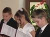 prvé sväté prijímanie (9)