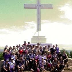 Púť Medžugorie (7.-14.7.2014)